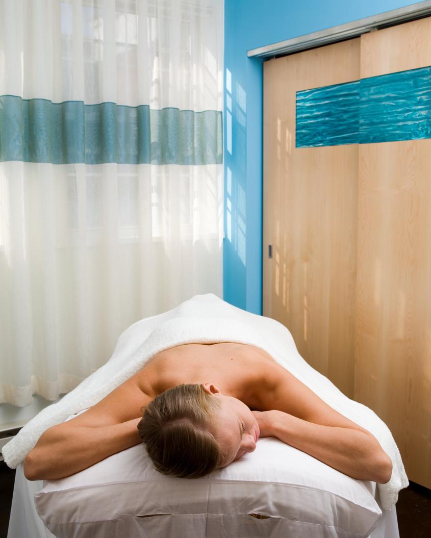 Turquoise-Tx Room Model.jpg