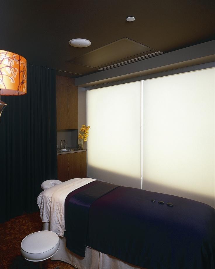 Silken Tent Treatment Room.jpg