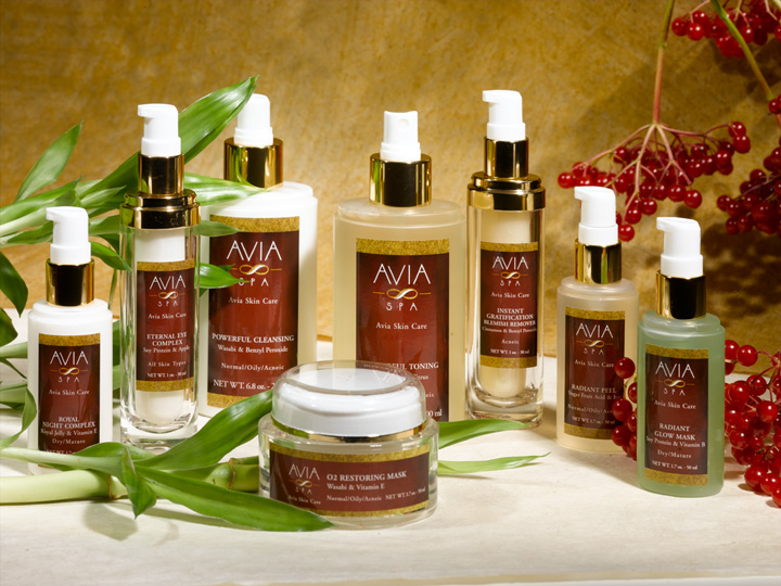 Avia Products 2.jpg