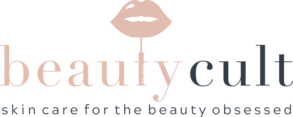 NEW BEAUTY CULT LOGO WITH TAGLINE.png