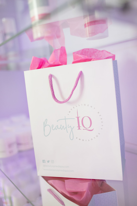 BeautyIQ-65.jpg