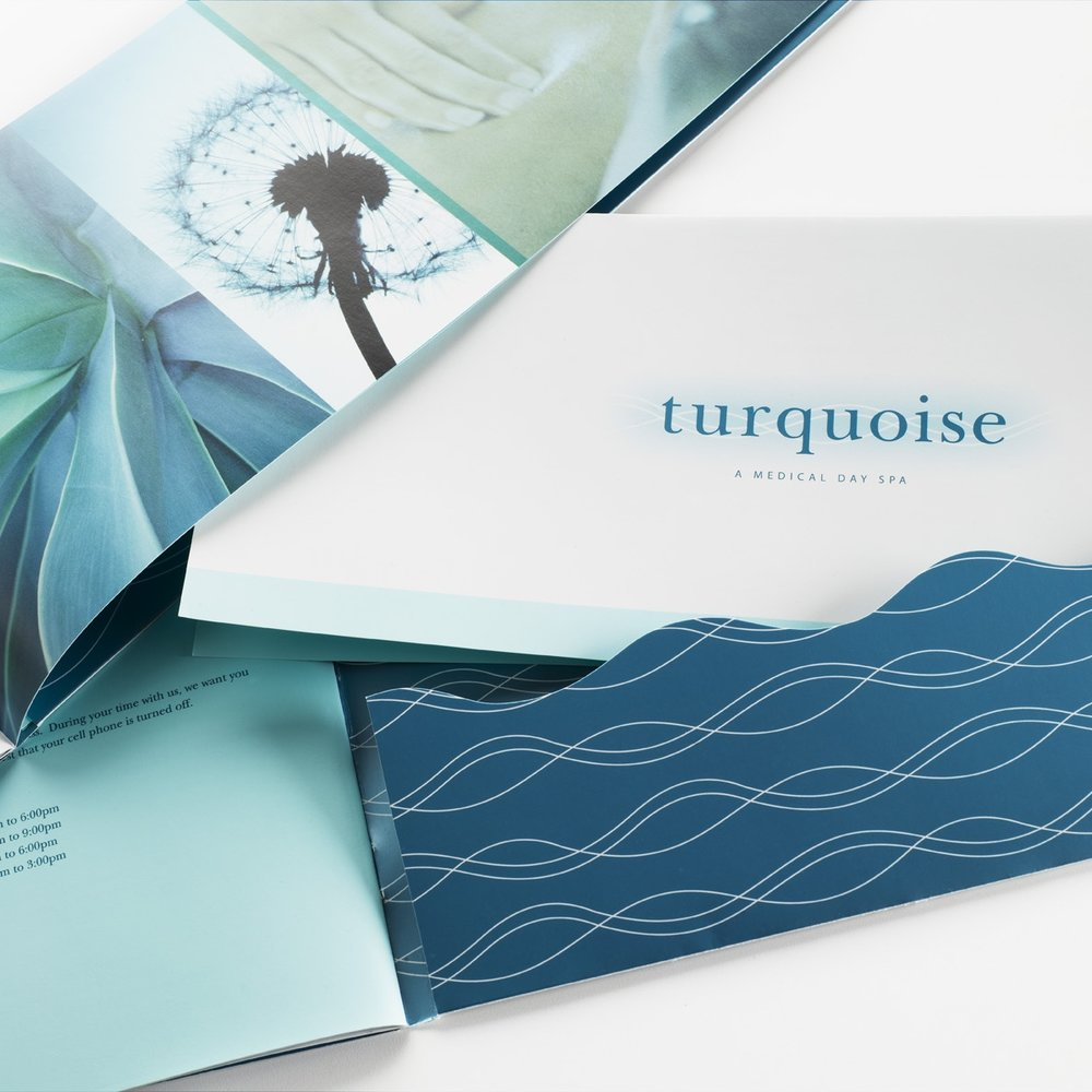 Turquoise_Brochure_00112.ns.jpg