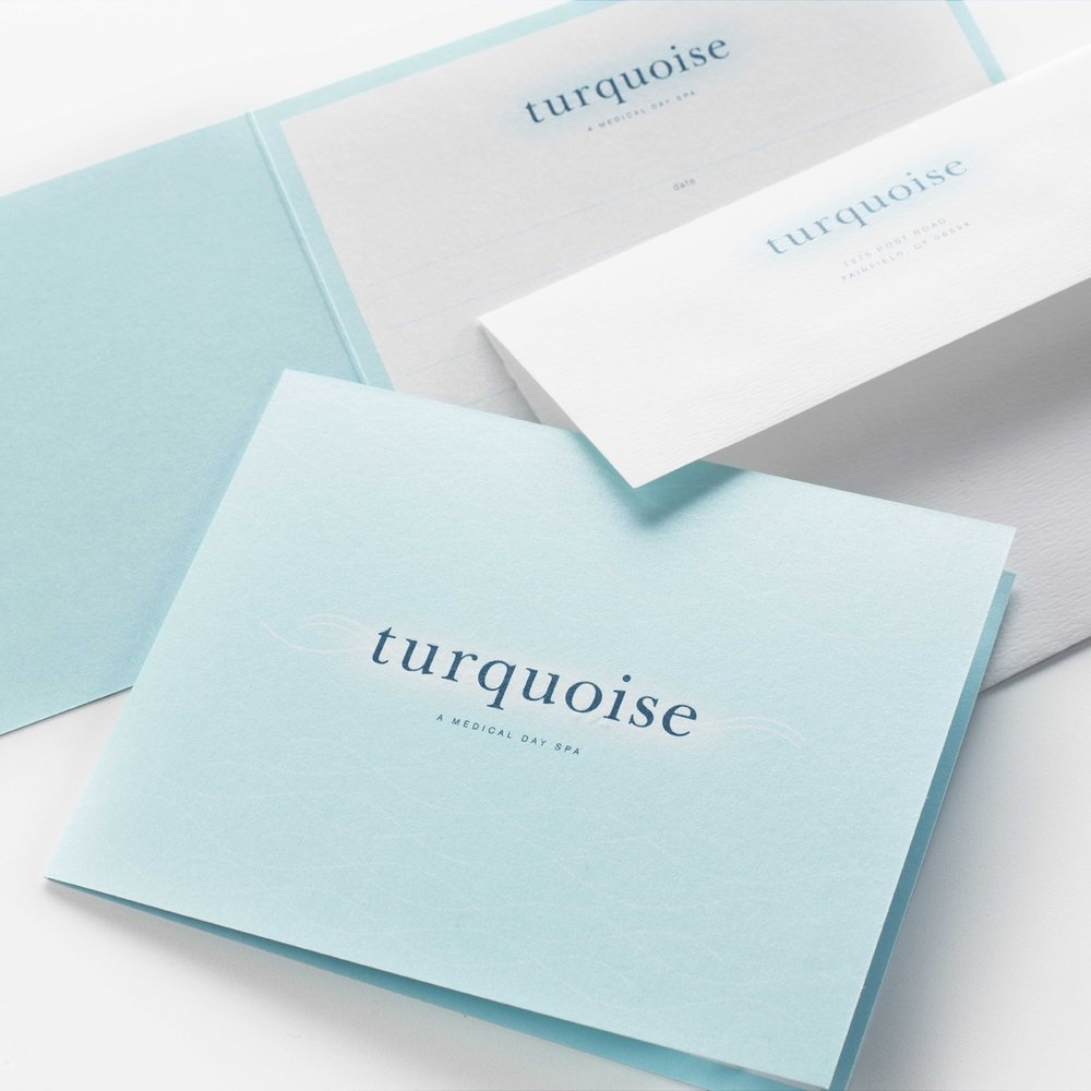 Turquoise_GiftCert_00124.ns.jpg
