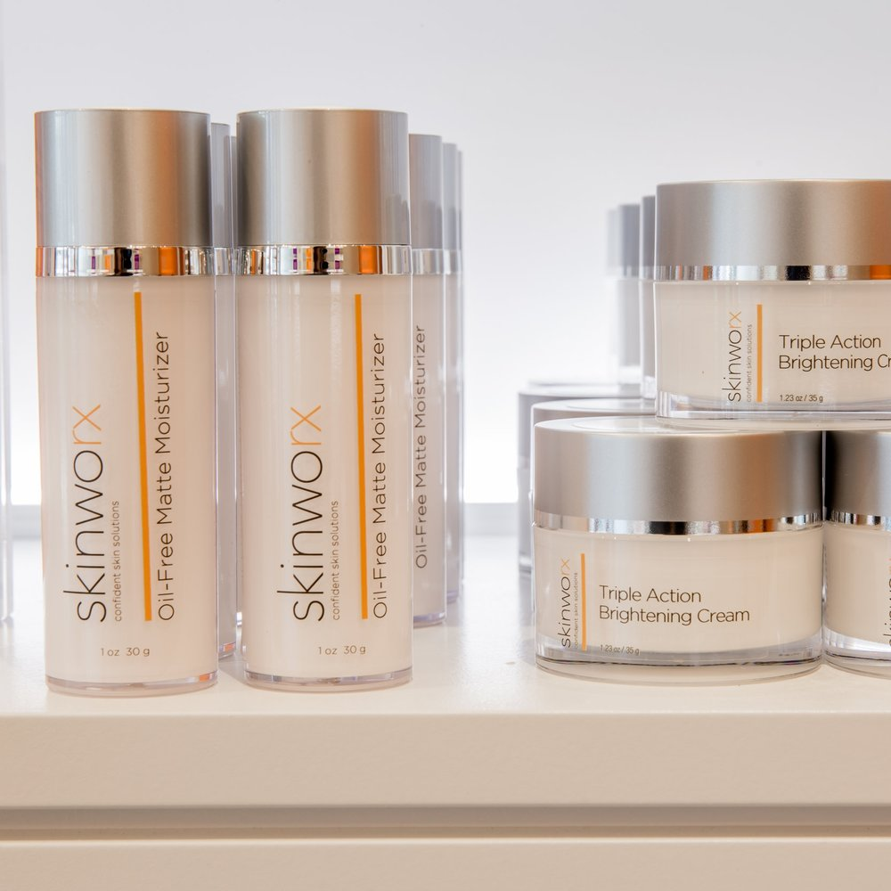 Skinworx.Products.Close.JPG