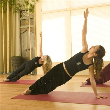 Avia yoga (2).JPG