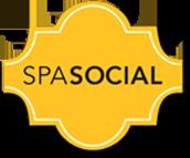 logo-spa-social.png