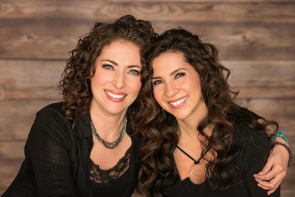 Beth&Mariquita2.jpg