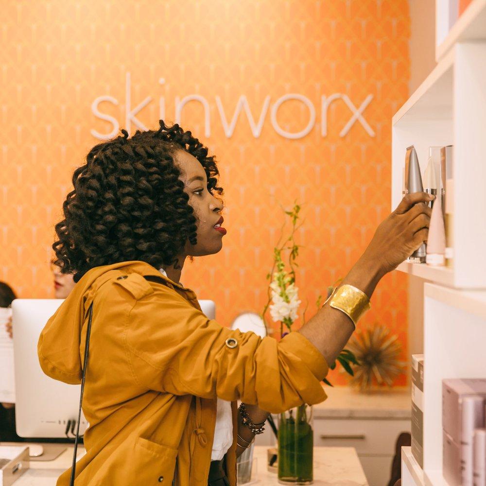 Skinworx.WHERE.Mag.&.Product.JPG