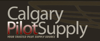 Calgary Pilot Supply is selling CAW