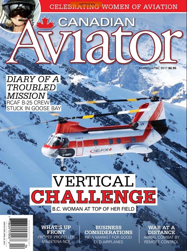 Canadian Aviator II.jpg