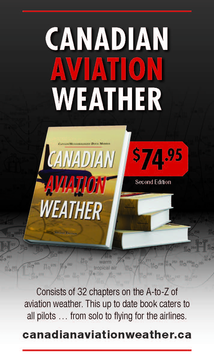 CanadianAviationWeatherBook-SC4.jpg