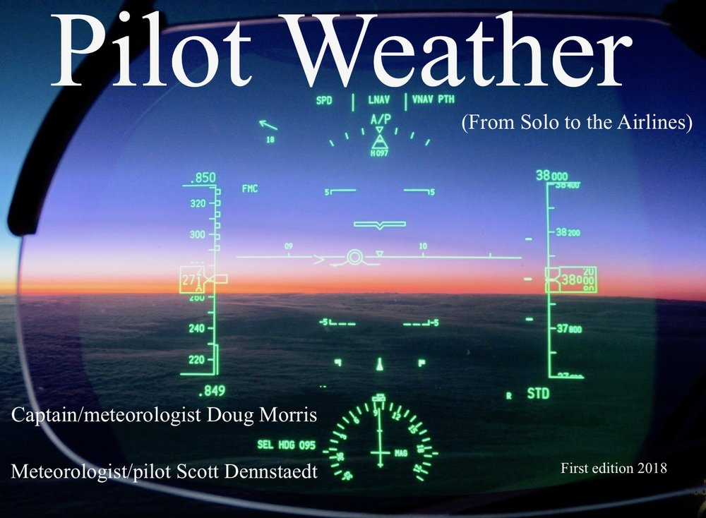 PIlot Weather Cover.jpg