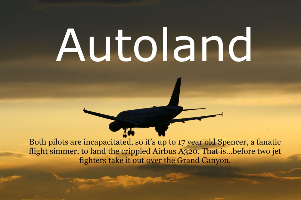Autoland.JPG