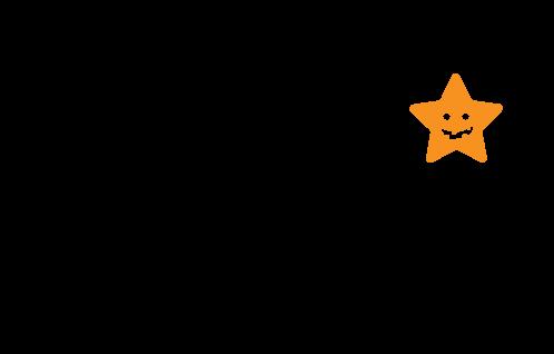 DreamHalloween_logo.png