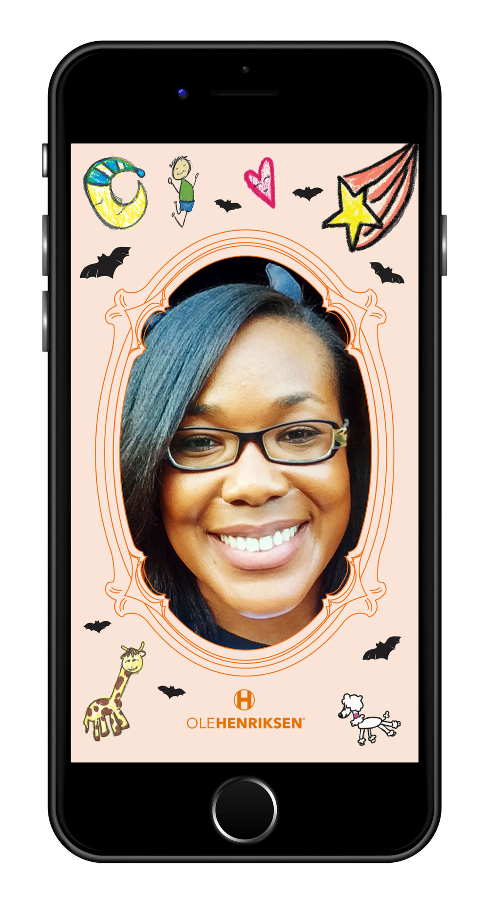 cellphone_SnapchatFilters_Ole.jpg