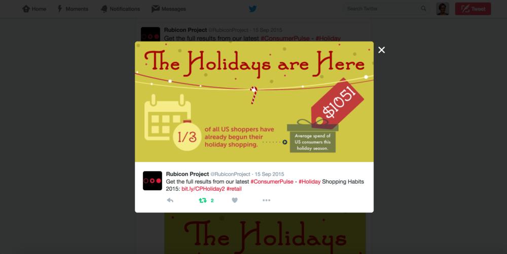 Holiday2015_Social5.png