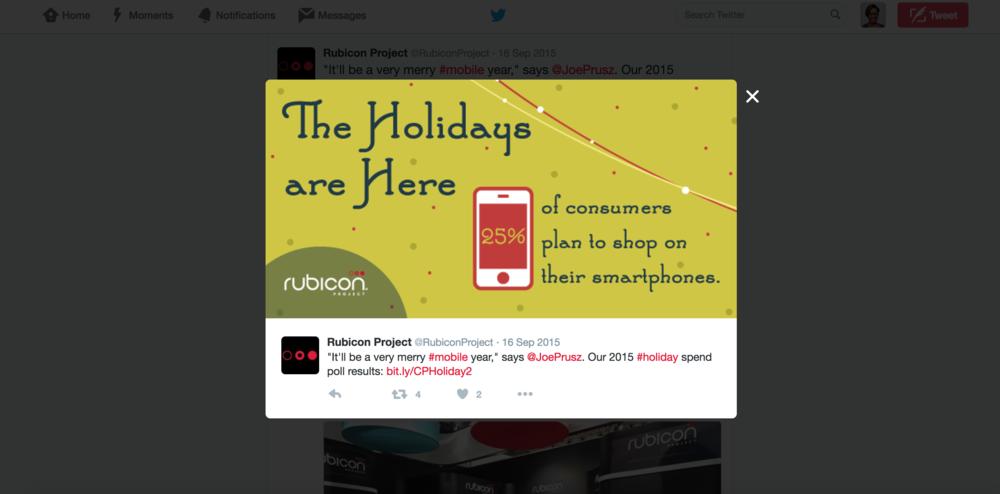 Holiday2015_Social4.png
