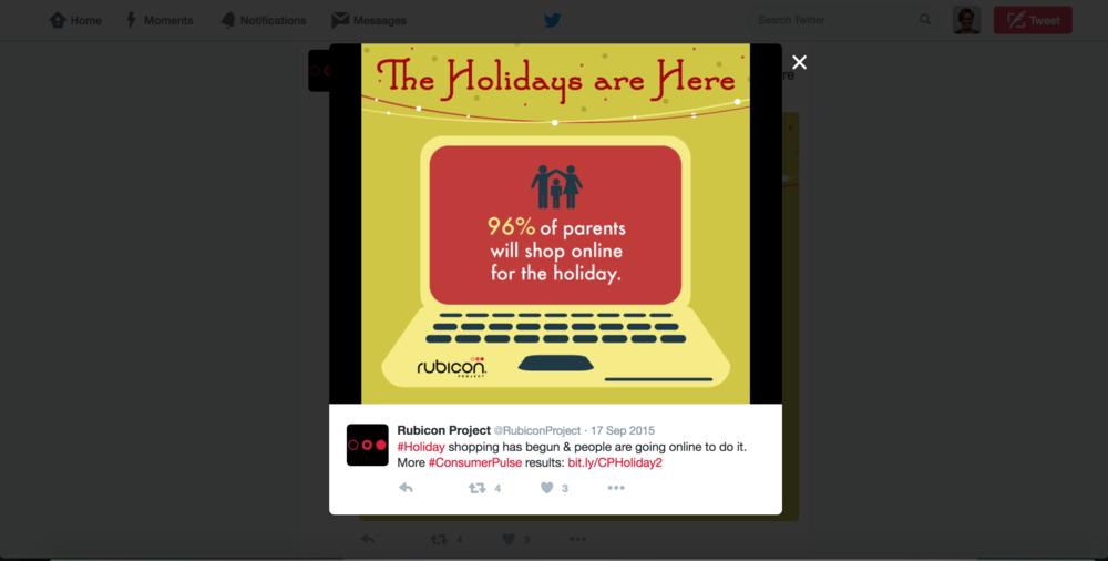 Holiday2015_Social3.png
