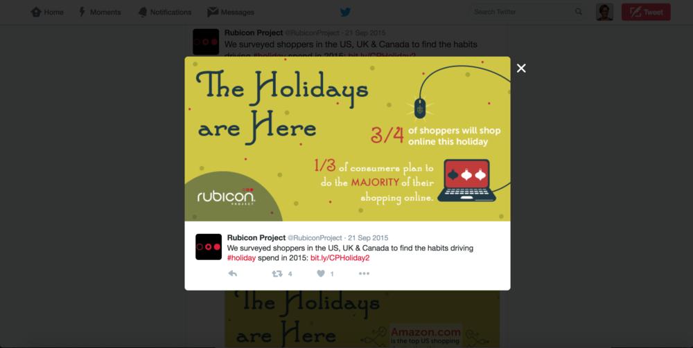 Holiday2015_Social1.png