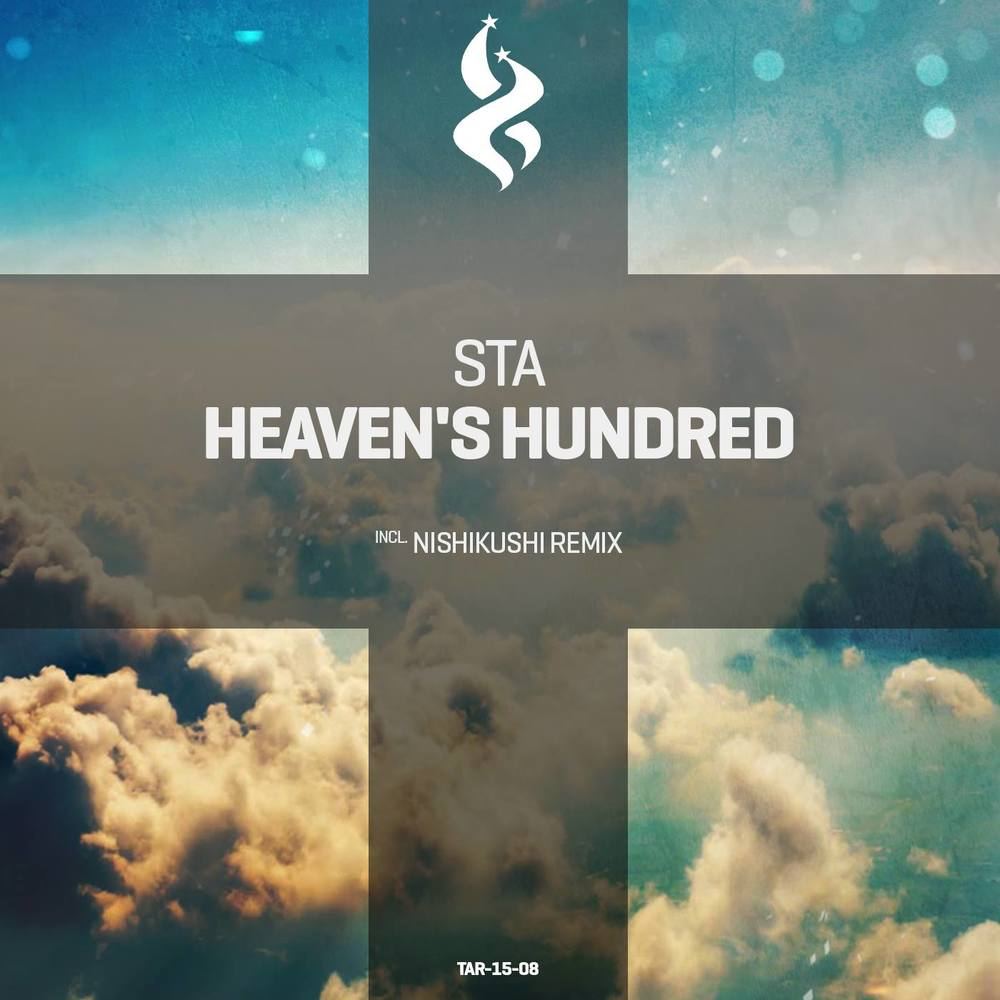 STA - Heavens Hundred COVER.jpg