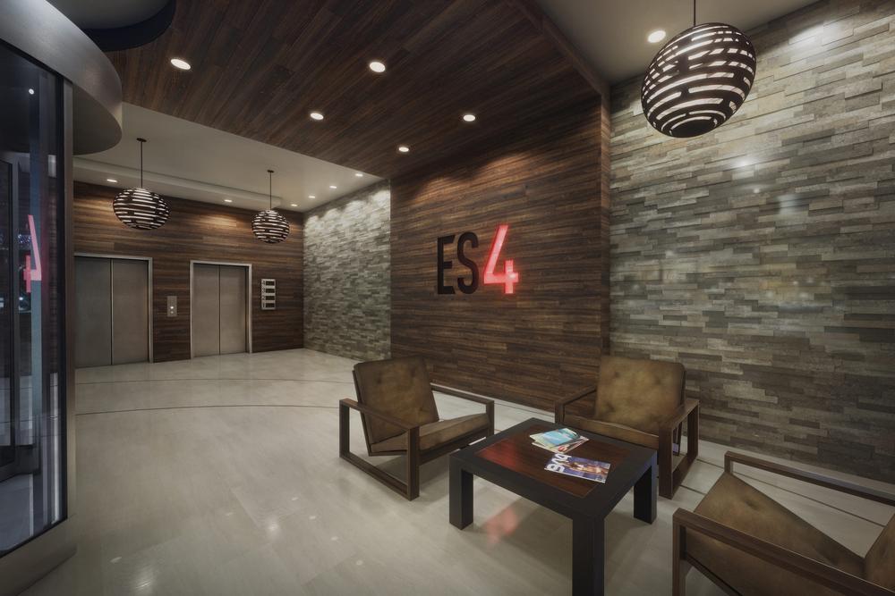 ES4_Home_2.jpg