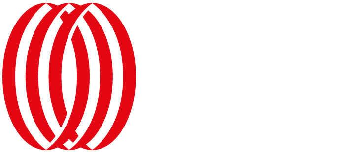 JLL Logo Negative _30mm CMYK_Resized.png