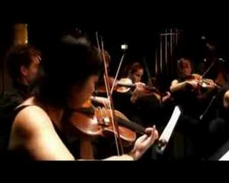 Music You Can't Live Without — Meadowlark Violin Studio