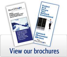 brochure-pdf.jpg