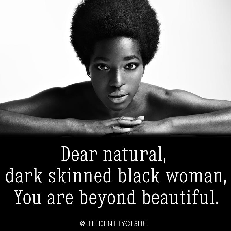 Black Lives Matter But Black Women Don Ti Just Came To Slay Black