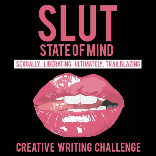 Submit creative writing