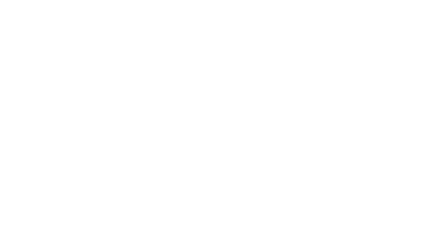 THE IDENTITY OF SHE