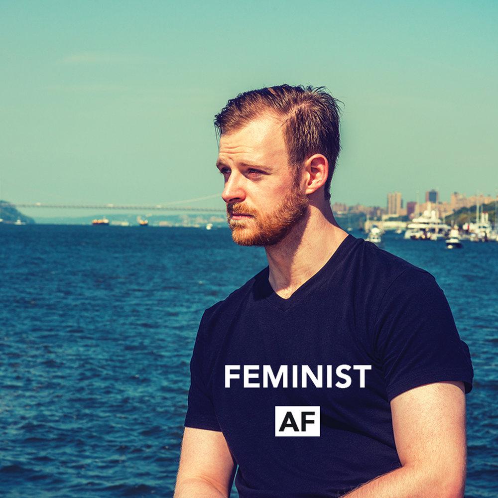 feministaf.jpg