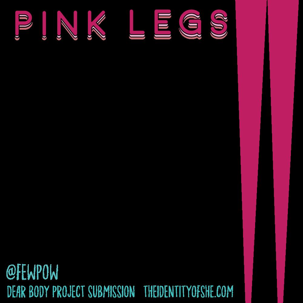 pinklegs-5.png