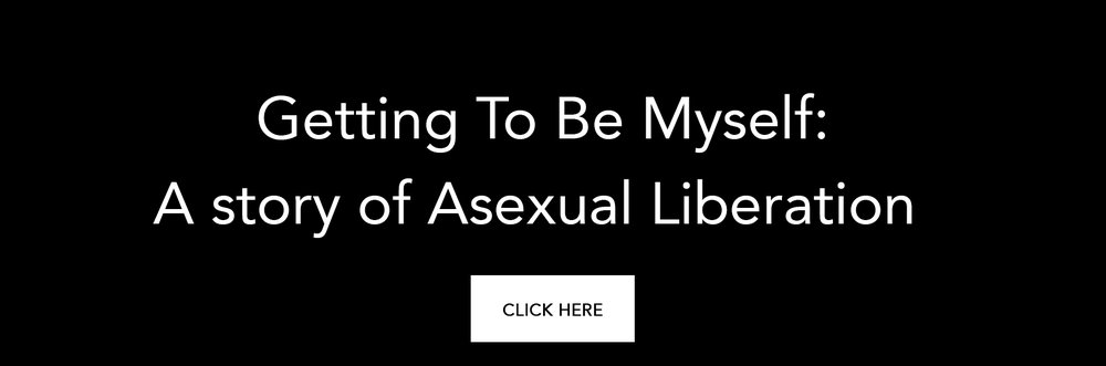 gettingtobemyself-astoryofasexualliberation.jpg