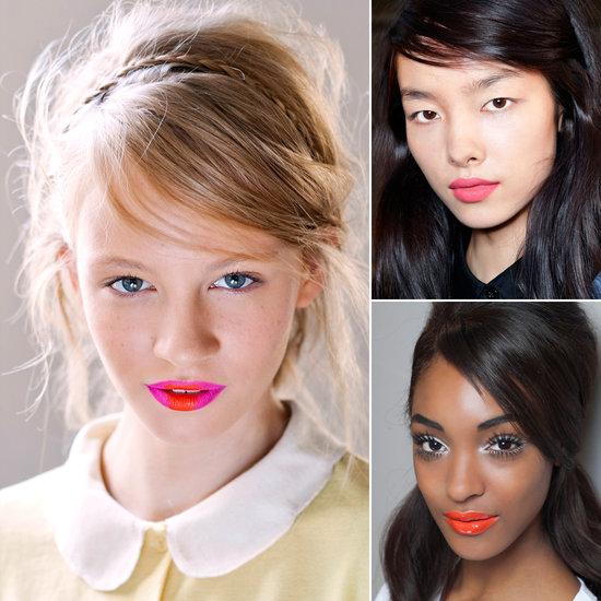 Bold-Lipstick-Trend-Spring-2013