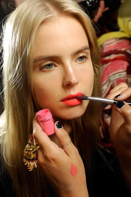 bright-lipstick-missoni-spring-rtw-2013