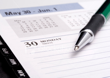 stock-photo-3389881-appointment-book-and-ball-point-pen