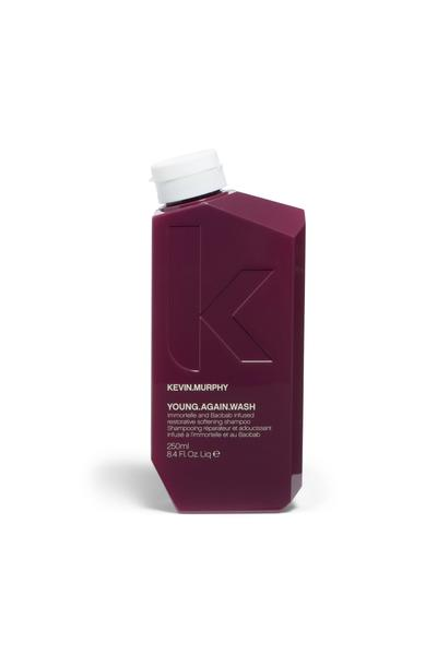 kemu03.01com-kevin.murphy-young.again.wash