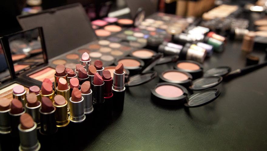 5_studio_makeup.jpg