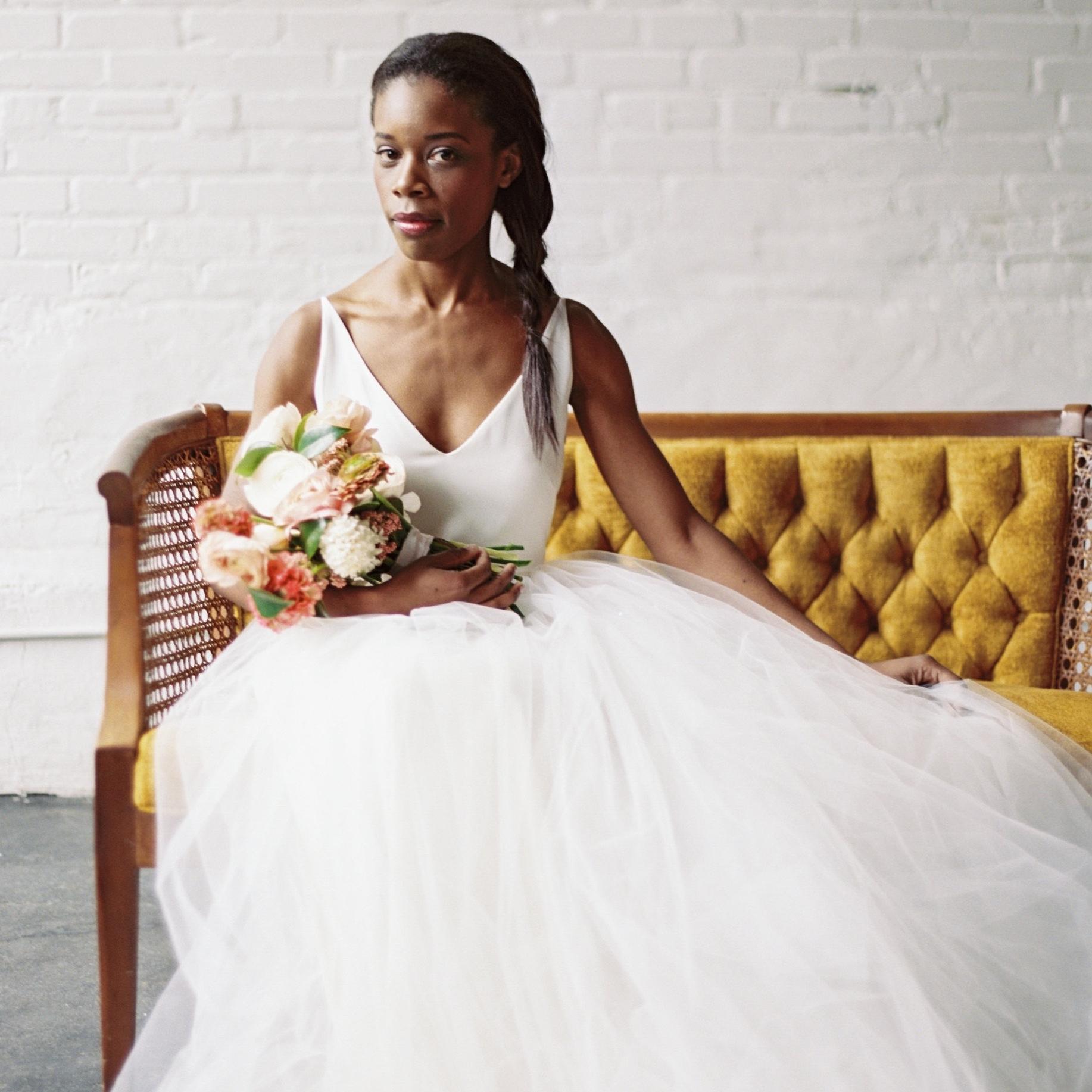 events u2014 schone bride