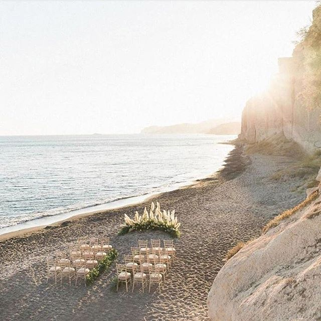 Serious ceremony goals!!! Also just life goals. Let's just live here shall we?