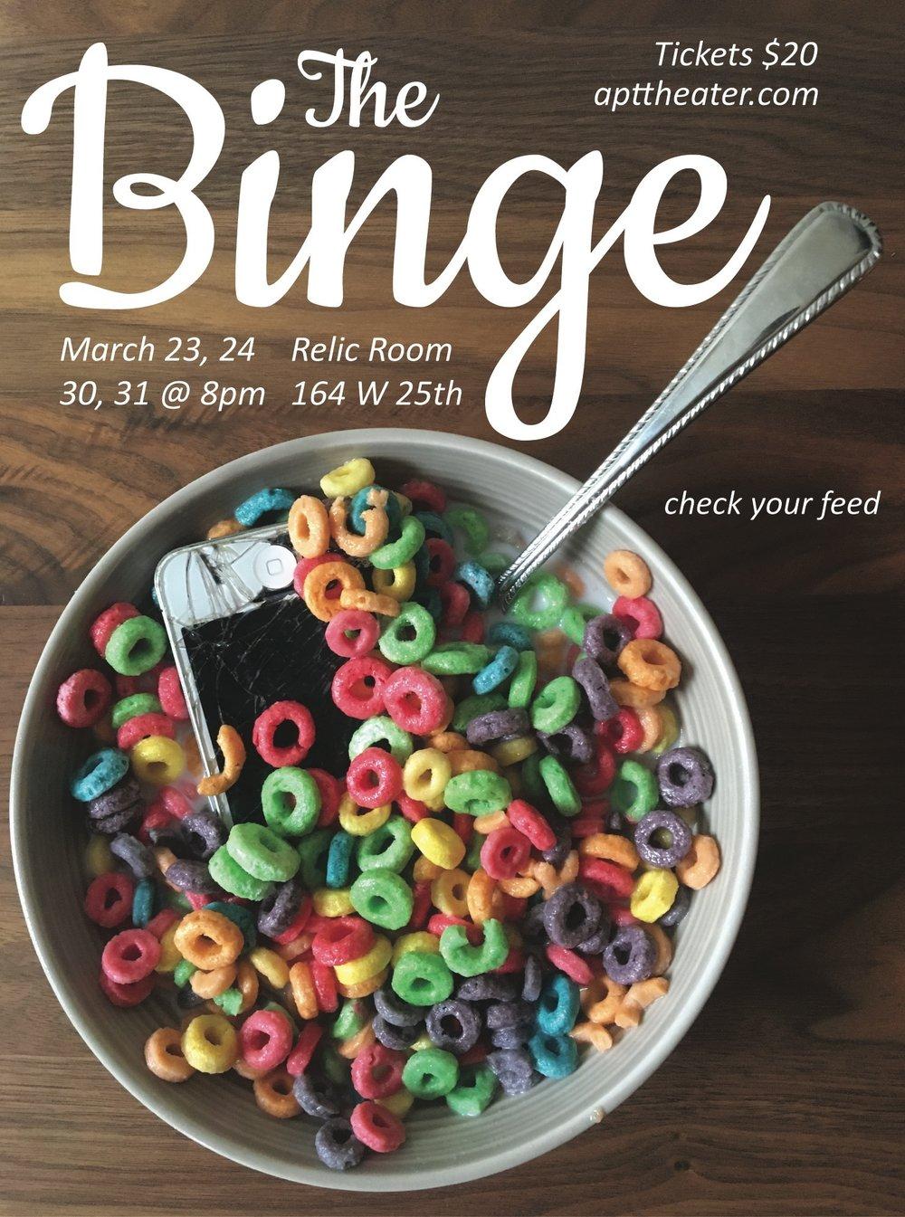 Binge Poster 2.jpg