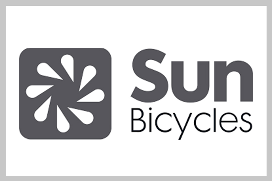 Sun Bikes Button.jpg