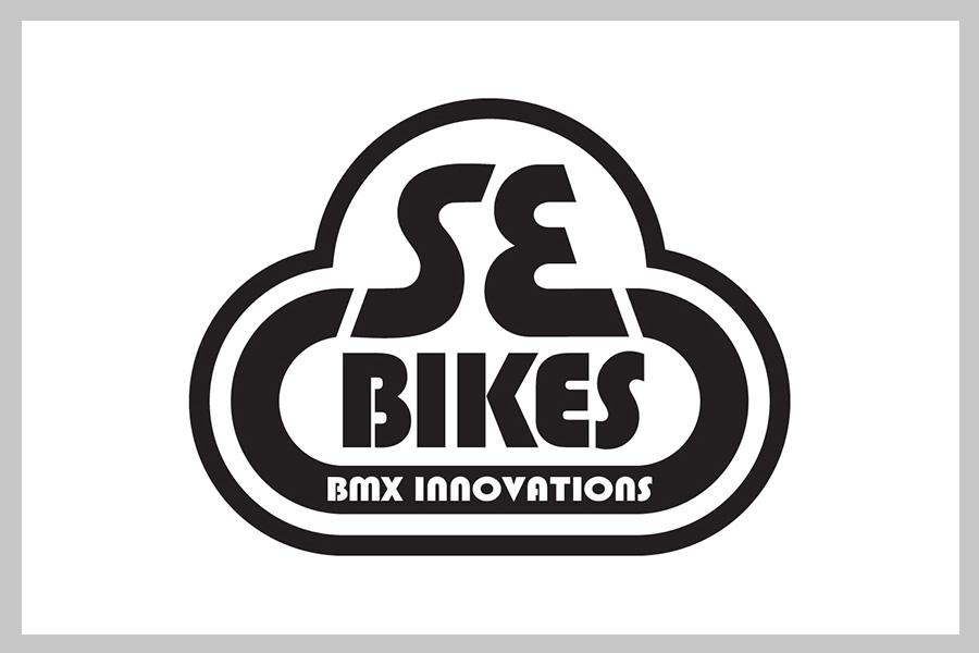 SE Bikes Button.jpg