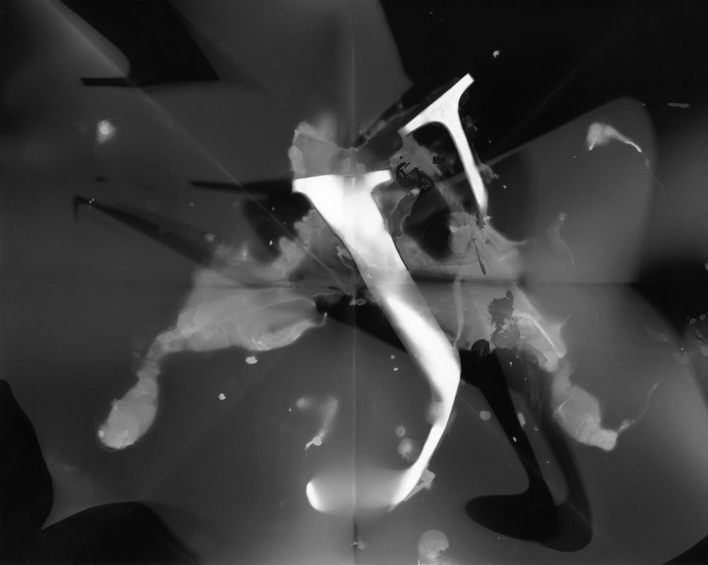 Photogram3_012WEB.jpg