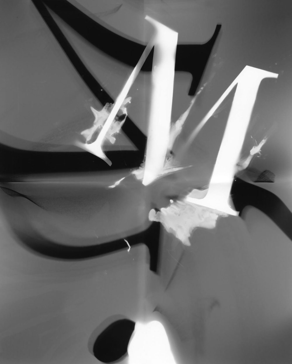 Photogram1_004WEB.jpg