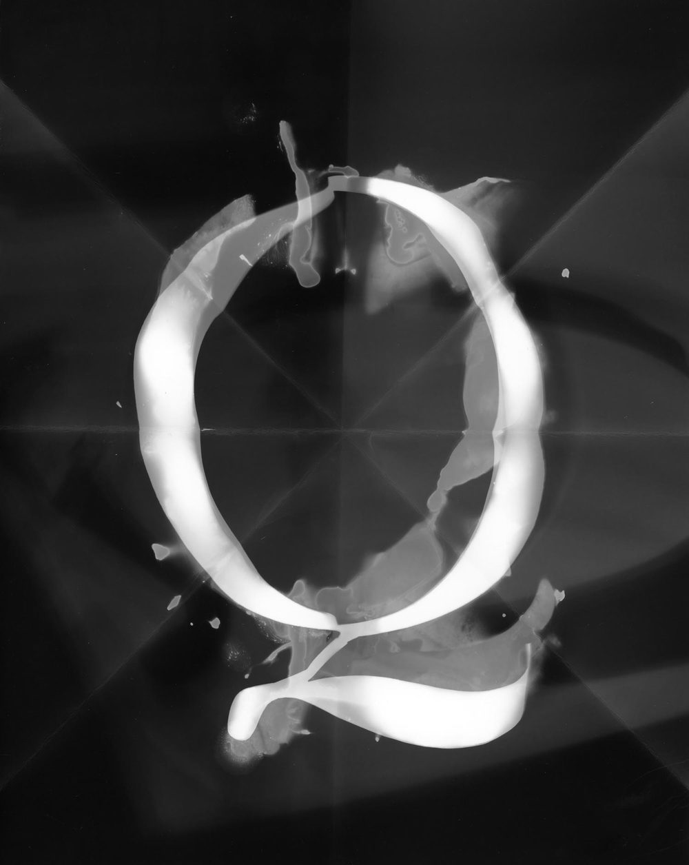 Photogram2_008WEB.jpg