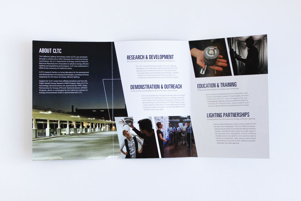CLTC-brochure-Photo_1_WEB.jpg