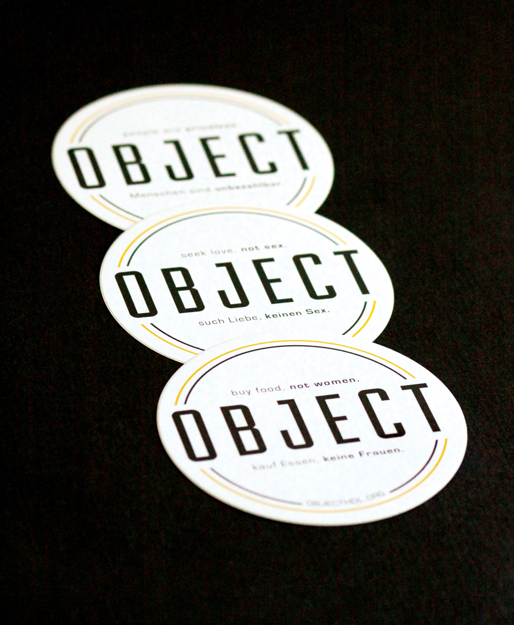 Object-Stickers_WEB.jpg