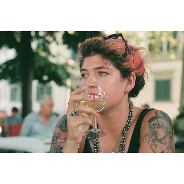 ✨💍🌙 #congratulations #friend #35mm #portra400 #nikonfm2 #kodak #italy #florence #firenze